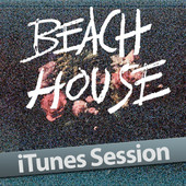 Beach House image on tourvolume.com