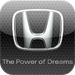 Honda SA