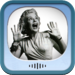 Retro TV Crime and Mystery Free Edition for iPad
