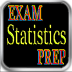 STATISTICS and DATA (exam prep)