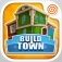 Build a Town: From village to megapolis