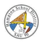 Hampton School District Launchpad