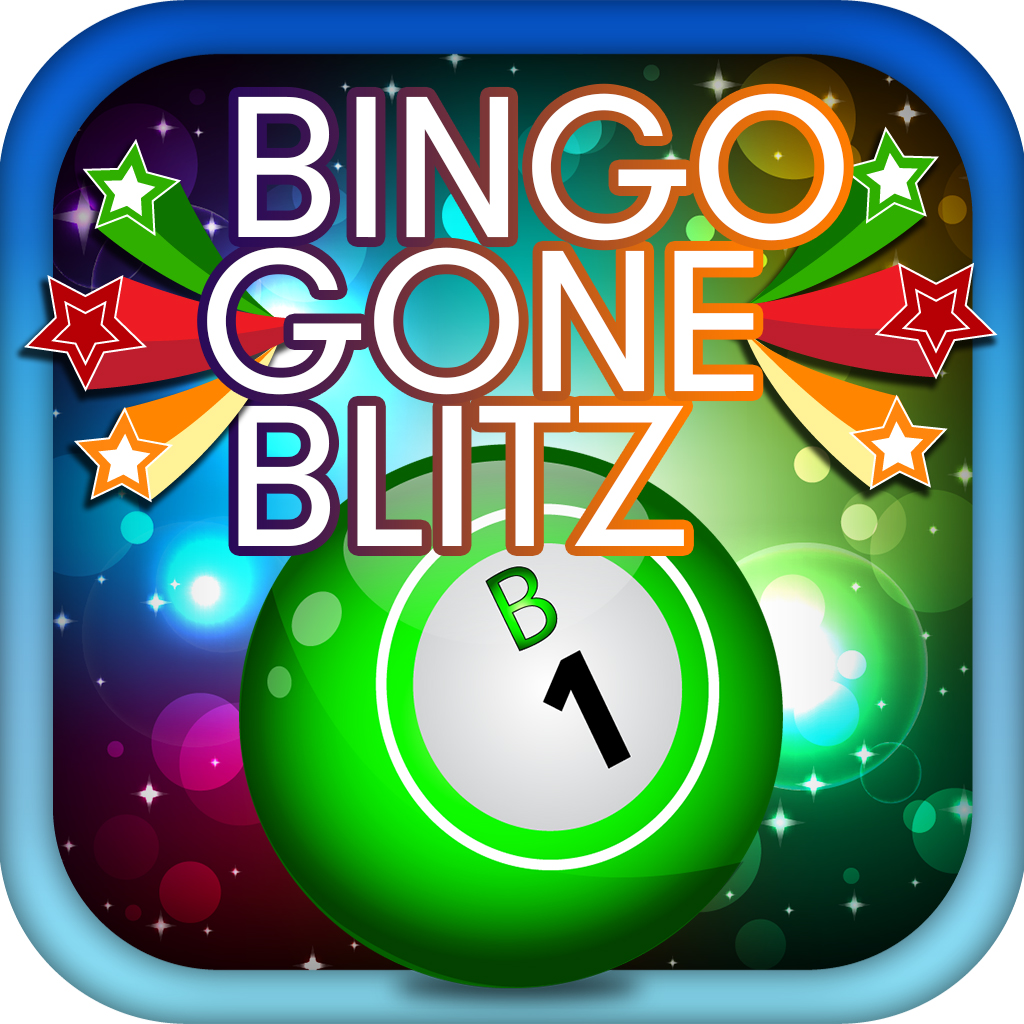 free coins for bingo blitz