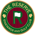 The Reserve Vineyards and Golf Club Tee Times
